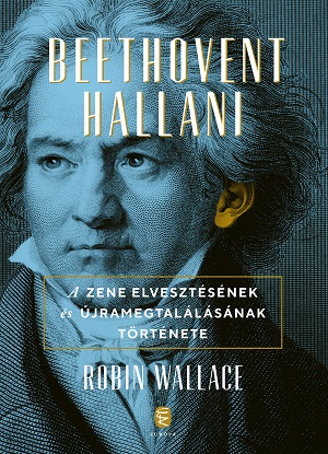 Beethovent hallani